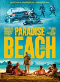 bande annonce Paradise Beach
