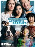 bande annonce Apprentis parents