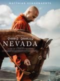 bande annonce Nevada