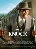bande annonce Knock