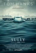 bande annonce Sully
