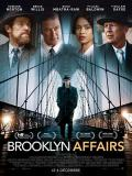 bande annonce Brooklyn Affairs