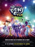 bande annonce My Little Pony : Le film