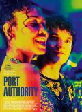 bande annonce Port Authority