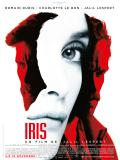 bande annonce Iris