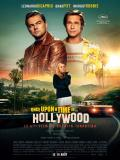 bande annonce Once Upon a Time in Hollywood
