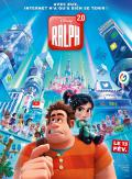 bande annonce Ralph 2.0