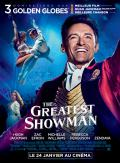 bande annonce The Greatest Showman