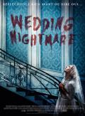 bande annonce Wedding Nightmare