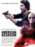 bande annonce American Assassin