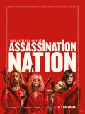 bande annonce Assassination Nation