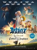 bande annonce  Asterix - Le Secret de la potion ma...