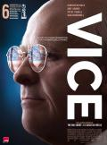 bande annonce Vice