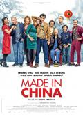 bande annonce Made In China