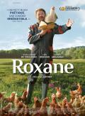 bande annonce Roxane