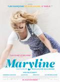 bande annonce Maryline