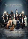 bande annonce Downton Abbey