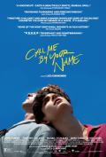 bande annonce Call Me By Your Name