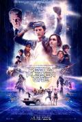 bande annonce Ready Player One