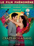 bande annonce Crazy Rich Asians