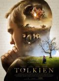 bande annonce Tolkien
