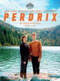 bande annonce Perdrix