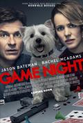 bande annonce Game Night