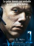 bande annonce The Guilty