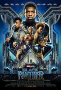 bande annonce Black Panther