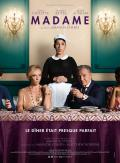 bande annonce Madame