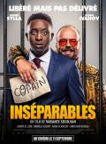 bande annonce Inseparables