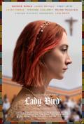 bande annonce Lady Bird