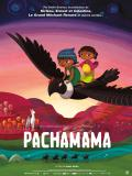 bande annonce Pachamama